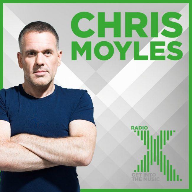 ChrisMoyles