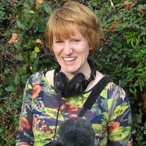 A Bbc Earth Blog Telling Stories Of Nature In The Glorious Technicolour World Of Audio Pod Bible The Essential Guide To Podcasts