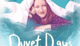 DuvetDays