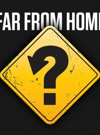 FarFromHome