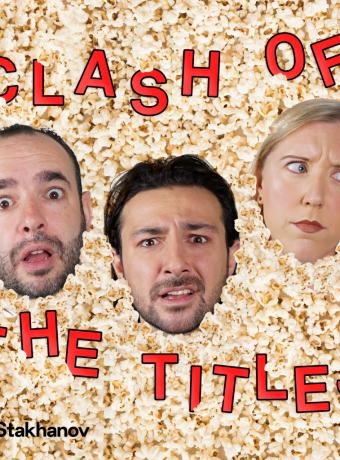 ClashOfTheTitles