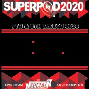 1240759_1_superpod-2020_eflyer