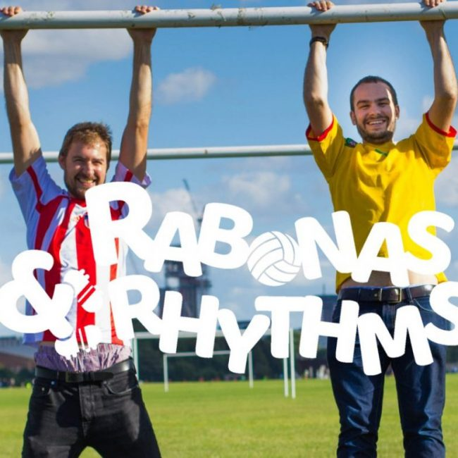 cropped-rabonas-and-rhythms-avatar