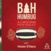 Bah Humbug cover photo