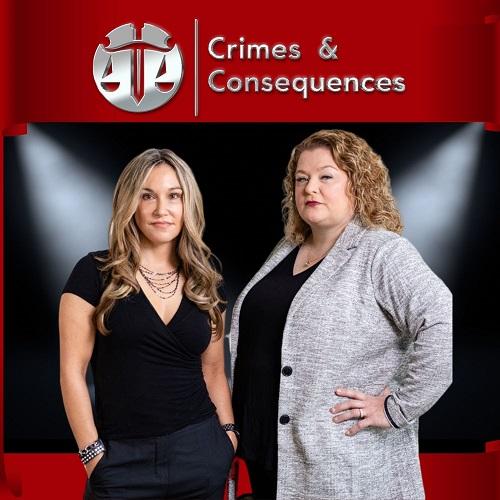Crimes_Consequences_true_crimes podcast