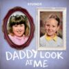 Daddy Look At Me cover art