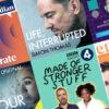 New Podcasts January