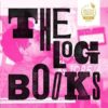 Th Log Books cover art