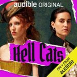 Hell Cats