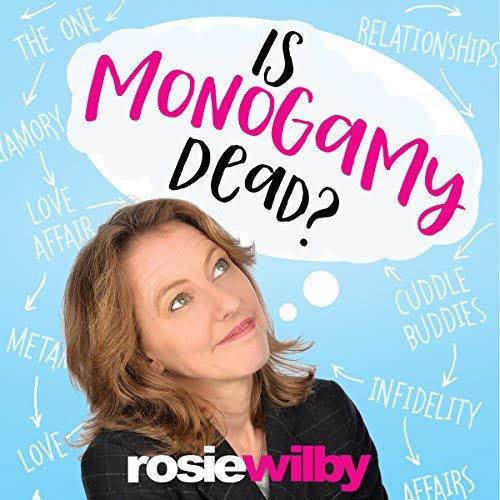Is Monogamy dead