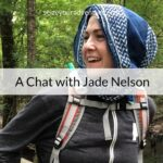 Jade Nelson