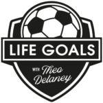Life Goals podcast art