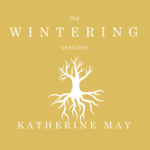 Wintering SEssions podcast