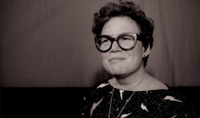 Helen Zaltzman Podcast Disciple