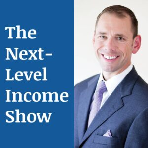 Next Level Income Podcast