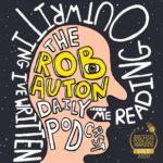 Rob Auton Daily
