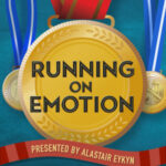 Running On Emotion