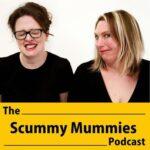 Scrummy Mummies