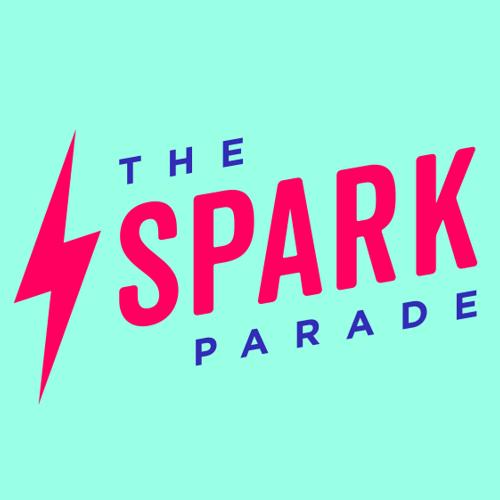 Spark PArade cover art