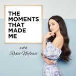 The Moments That Made Me cover art