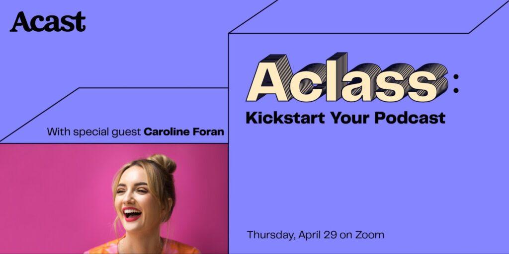 Aclass - Kickstart - horizontal - caroline-large