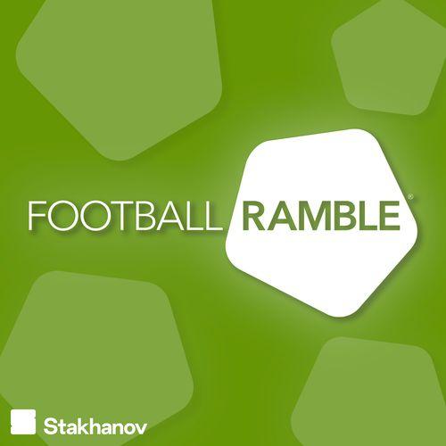FootballRambleNew