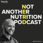 Not Another Nutrition Podcast