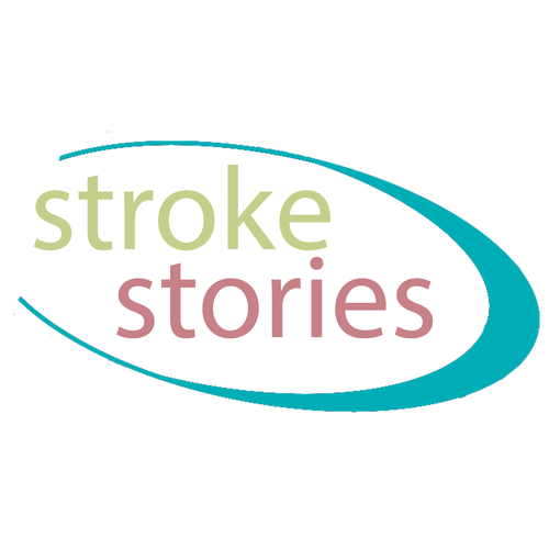 Stroke Stories