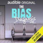 The Bias Diagnosis