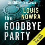 The Goodbye Party