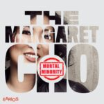 The Margaret Cho