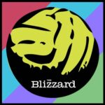The Blizzard Football Podcast