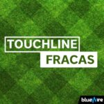 Touchline Fracas