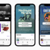 What is Apple Podcast Subscriptions
