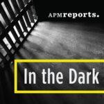 crime podcast In The Dark