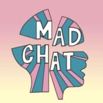 Mad Chat cover art