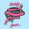 Mentally Yours mental Health podcasts