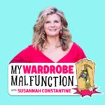 My Wardrobe Malfunction