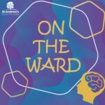 On The Ward podcast
