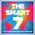 Smart 7