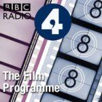 The Film Programme