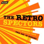 The RetroSpectors
