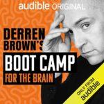 Derren Browns Boot Camp For The Brain