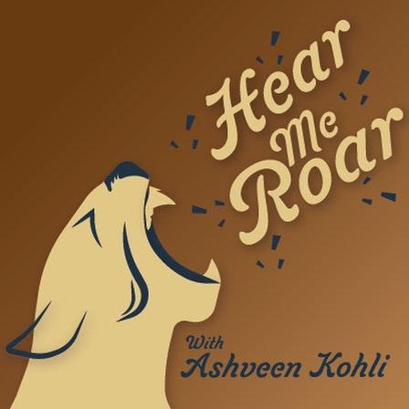Hear Me Road with Ashveen Kohli