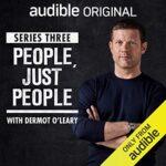 People, Just People