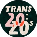 trans 2020