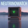 Neutrinowatch