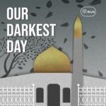 Our Darkest Day artwork