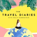 The Travel Diaries