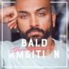 Bald ambition cover art